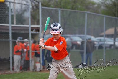 20110422_baseball_0045