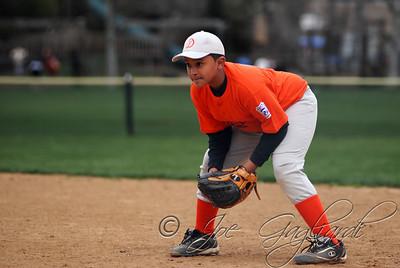 20110422_baseball_0018