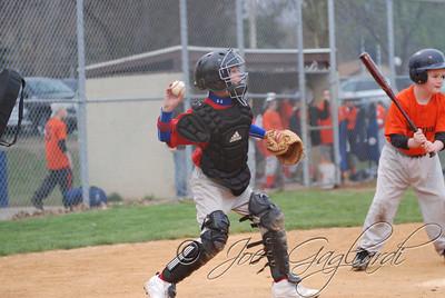 20110422_baseball_0030