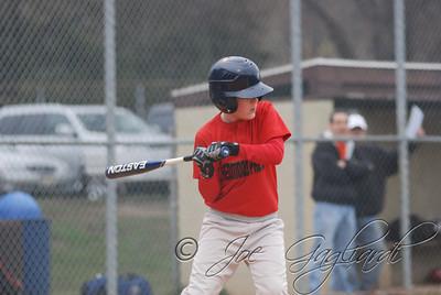 20110422_baseball_0023