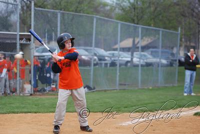 20110422_baseball_0029