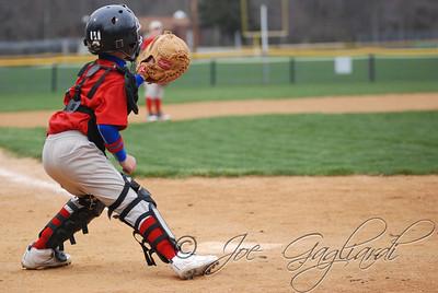 20110422_baseball_0027