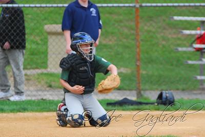 20110430_Denville Baseball_0024