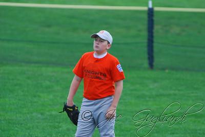 20110430_Denville Baseball_0014