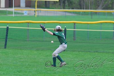 20110430_Denville Baseball_0033