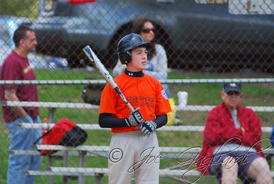 20110430_Denville Baseball_0036