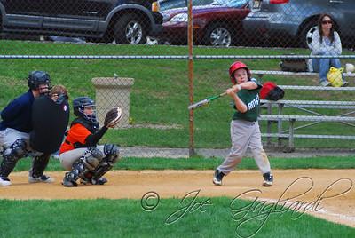 20110430_Denville Baseball_0021