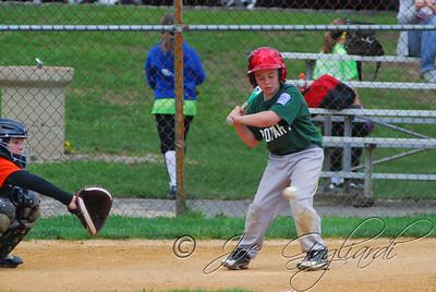 20110430_Denville Baseball_0018