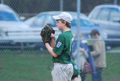 20110430_Denville Baseball_0031
