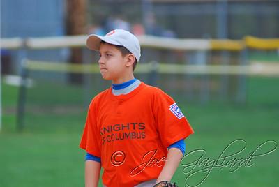 20110430_Denville Baseball_0020