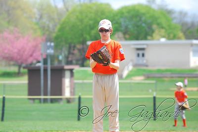 20110430_Denville Baseball_0001