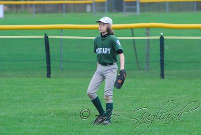 20110430_Denville Baseball_0028