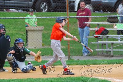 20110430_Denville Baseball_0032