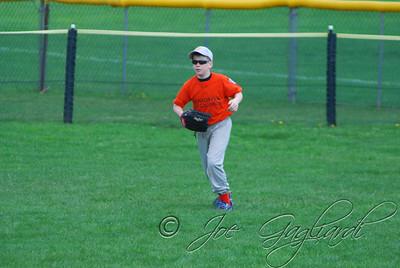 20110430_Denville Baseball_0013