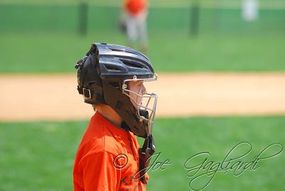 20110430_Denville Baseball_0004