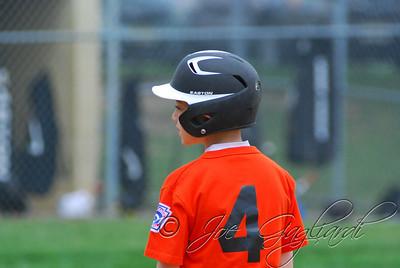 20110430_Denville Baseball_0037