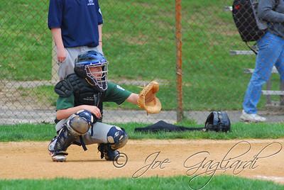20110430_Denville Baseball_0025