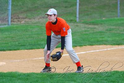 20110430_Denville Baseball_0010