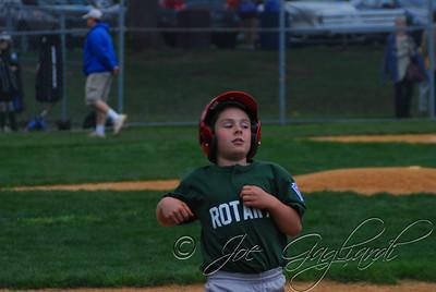 20110430_Denville Baseball_0023