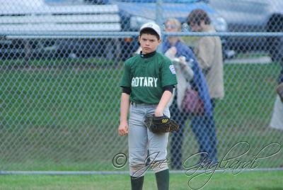 20110430_Denville Baseball_0030