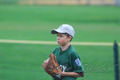 20110430_Denville Baseball_0027