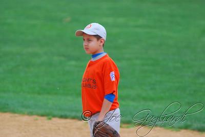 20110430_Denville Baseball_0012