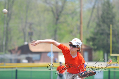 20110430_Denville Baseball_0007