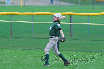 20110430_Denville Baseball_0034