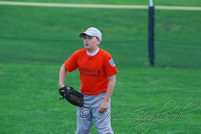20110430_Denville Baseball_0015