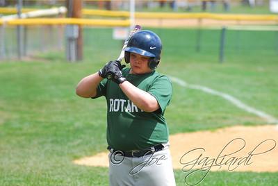 20110430_Denville Baseball_0003