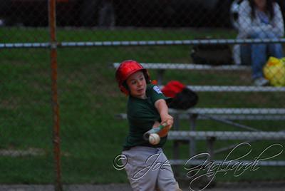 20110430_Denville Baseball_0022