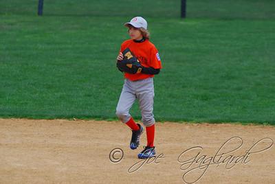 20110430_Denville Baseball_0011