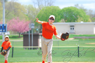 20110430_Denville Baseball_0002
