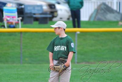 20110430_Denville Baseball_0035