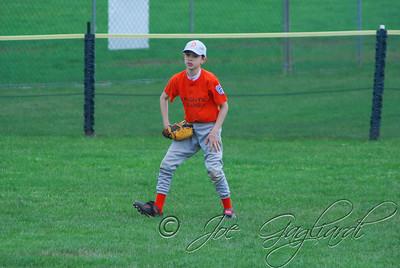 20110430_Denville Baseball_0016