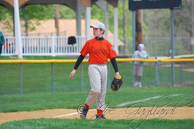 20110430_Denville Baseball_0005