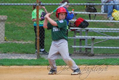 20110430_Denville Baseball_0017