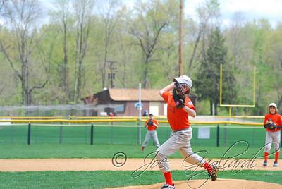 20110430_Denville Baseball_0008