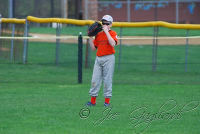 20110430_Denville Baseball_0019