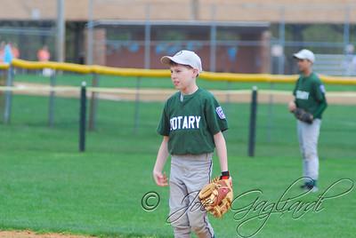 20110430_Denville Baseball_0029