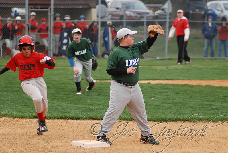 20110415_FirstGames_0002