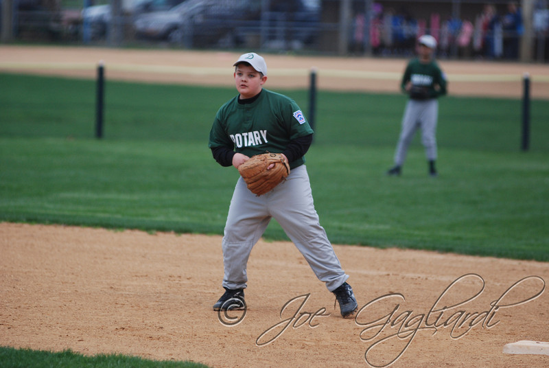 20110415_FirstGames_0007