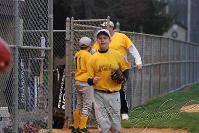 20110415_FirstGames_0042