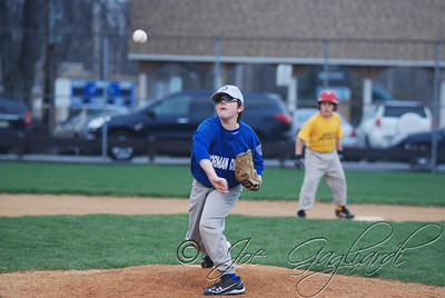 20110415_FirstGames_0019