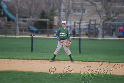 20110415_FirstGames_0013