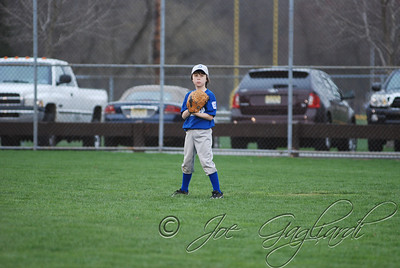20110415_FirstGames_0038