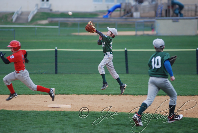 20110415_FirstGames_0010