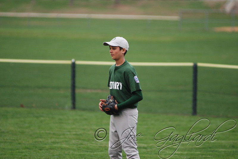 20110415_FirstGames_0005