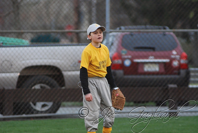20110415_FirstGames_0047