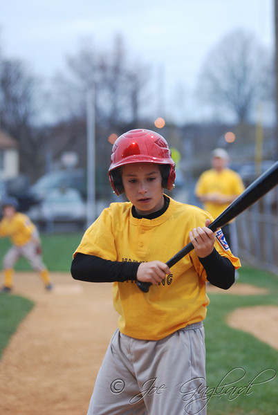 20110415_FirstGames_0020